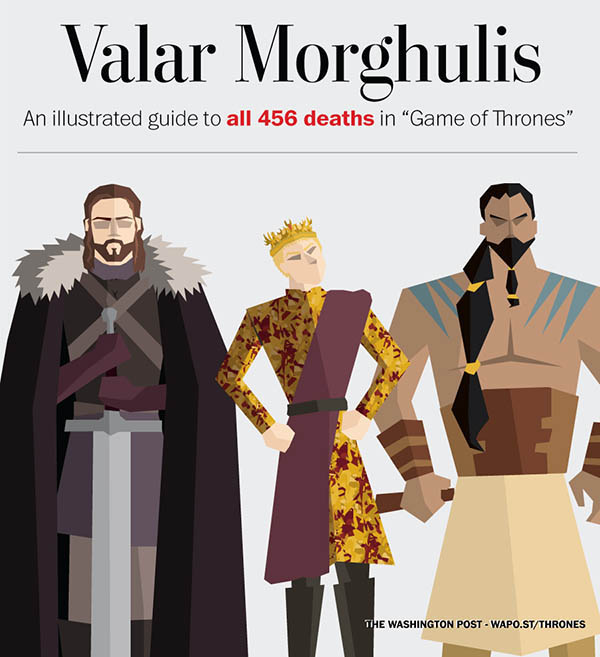 340 Valar Morghulis small 2