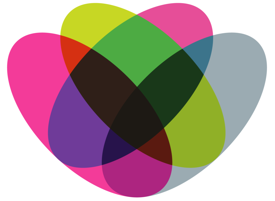Ikigai – Japanese concept to enhance work, life & sense of worth — Information is Beautiful